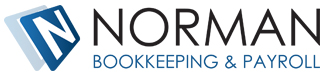 Norman Bookkeeping & Payroll Ltd.